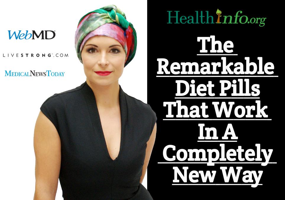 Best Weight Loss Pills Women 2020 cover image