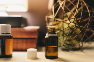 What is Homeopathy?