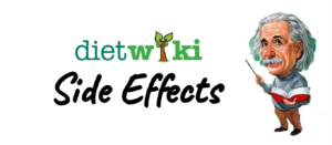 side effects of green coffee