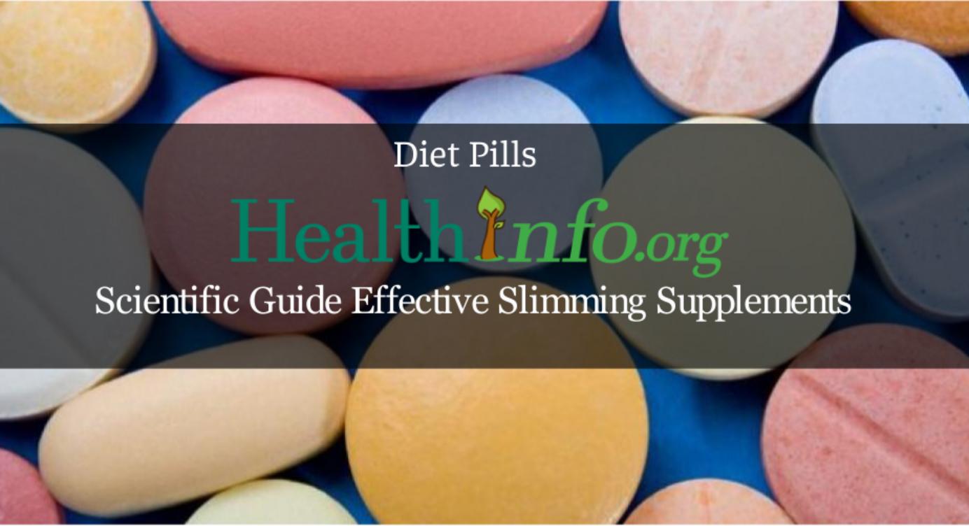 Best Appetite Suppressant 2020.Best Weight Loss Pills 2020