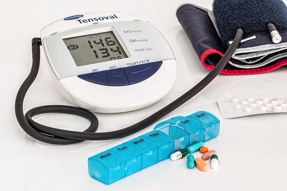 Image result for heart disease medicine
