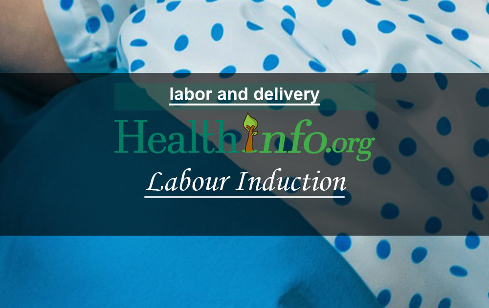 Labour Induction