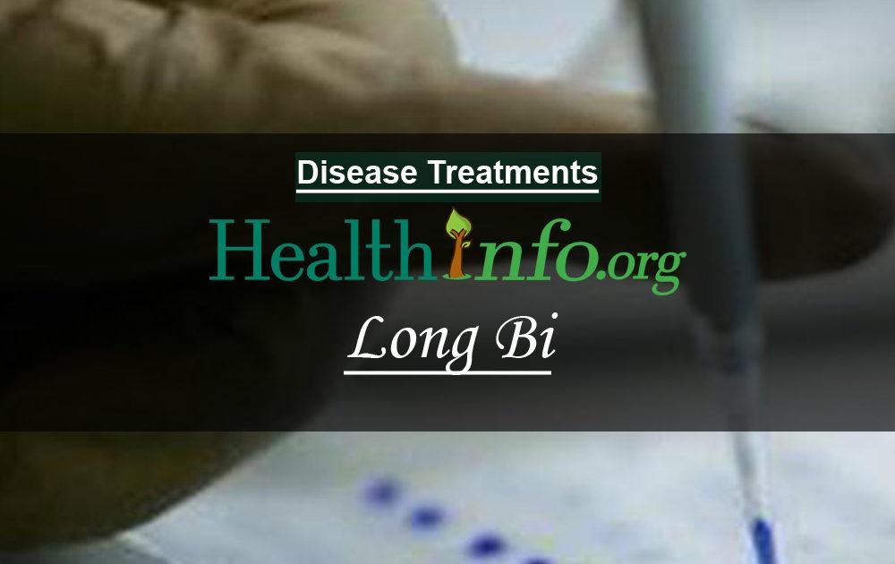 Long Bi